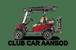 Club Car Aanbod