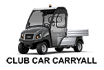 Club Car Carryall