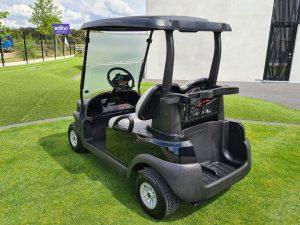 Club Car Tempo 2020